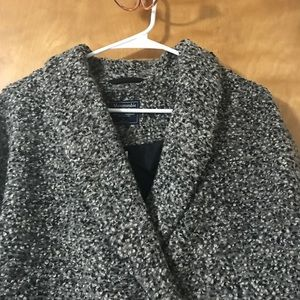 Abercrombie & Fitch Jackets & Coats - HOST PICK ❤️ Abercrombie & Fitch jacket